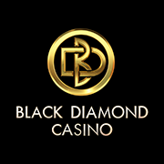 Black Diamond Casino Bonus Share Links