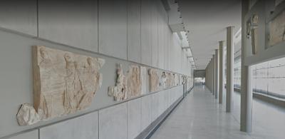 https://www.google.com/culturalinstitute/beta/streetview/acropolis-museum/IwFUpQvIJ1QDVA?sv_lng=23.72884799999997&sv_lat=37.9685572&sv_h=237.7988111805615&sv_p=-1.2845305129461195&sv_pid=E2ffpS3Emg5tW00mF4AC7A&sv_z=0.996580440921653&sv_lid=6578783020017468350