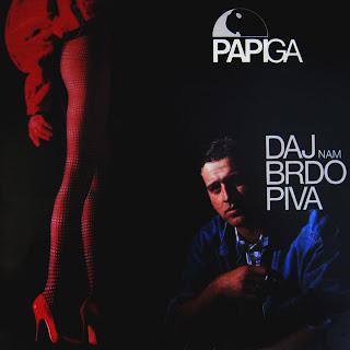 PAPIGA+-+DAJ+NAM+BRDO+PIVA+1986.jpg
