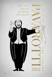 Pavarotti Legendado Online