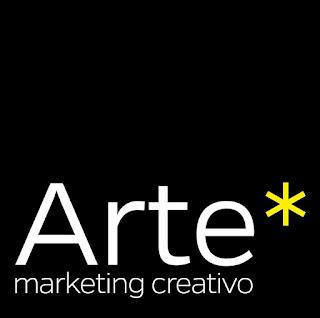 @artemktcreativo