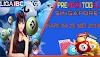 Prediksi Togel Singapore Hari Ini 25 Mei 2019