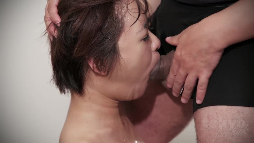 TokyoFaceFuck No.107_Meril_Imai_1.mp4 tokyofacefuck 08020