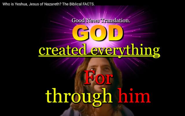 Colossians 1:16.