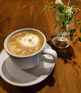 ミルブランシュ 本八幡 カフェ cafe 市川市 千葉県