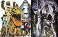 http://alienexplorations.blogspot.co.uk/2017/05/hr-gigers-hp-lovecrafts-visit-work-401.html