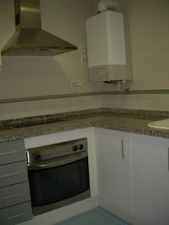 piso en alquiler calle picasso castellon cocina1