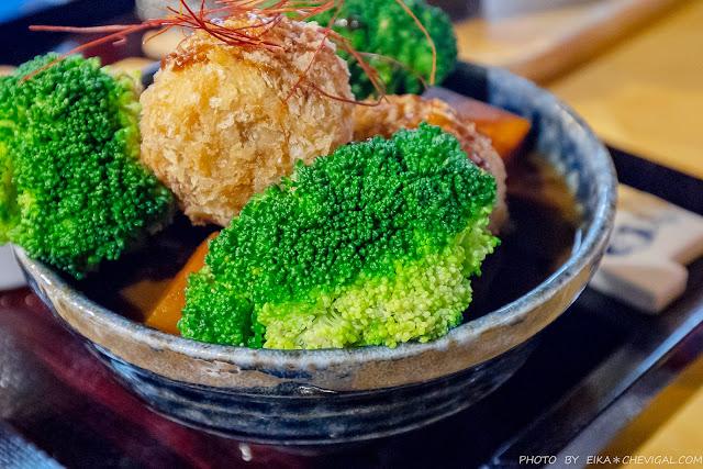 MG 7602 - 小川家日式咖哩,忠孝夜市人氣咖哩飯,只賣3種餐點,生意好到要排隊~