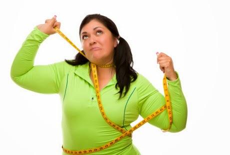 Ingin berat badan turun saat Lebaran? Jauhi 4 makanan ini