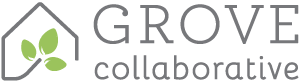 Sign-UP With Grove Collaborative