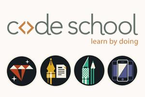 5 Situs Belajar Web Design Secara Gratis