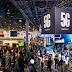 Pesta Teknologi Terbesar di Dunia Akan Diadakan Luar Talian Lagi pada 2022