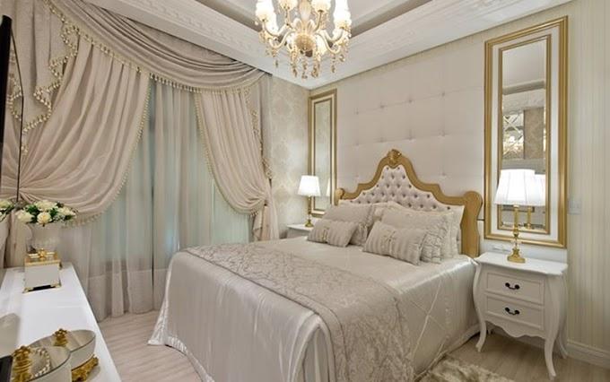 5 estilos clássicos para decorar sua casa