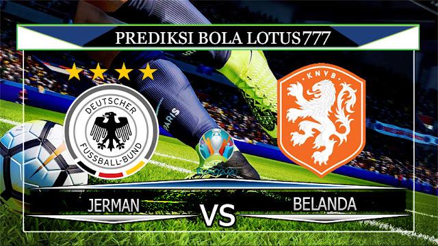 https://lotus-777.blogspot.com/2019/09/prediksi-jerman-vs-belanda-7-september.html