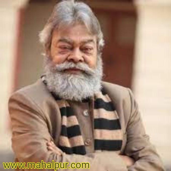 नहीं रहे अनुपम श्याम (Anupam Shyam) / Bollywood News 2021
