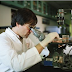 Descoperire medicală: Metodă revoluţionară de 'stopare' a cancerului