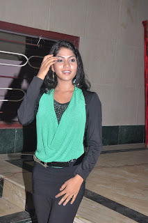 Dhansika Latest Pictures CJ 9.jpg