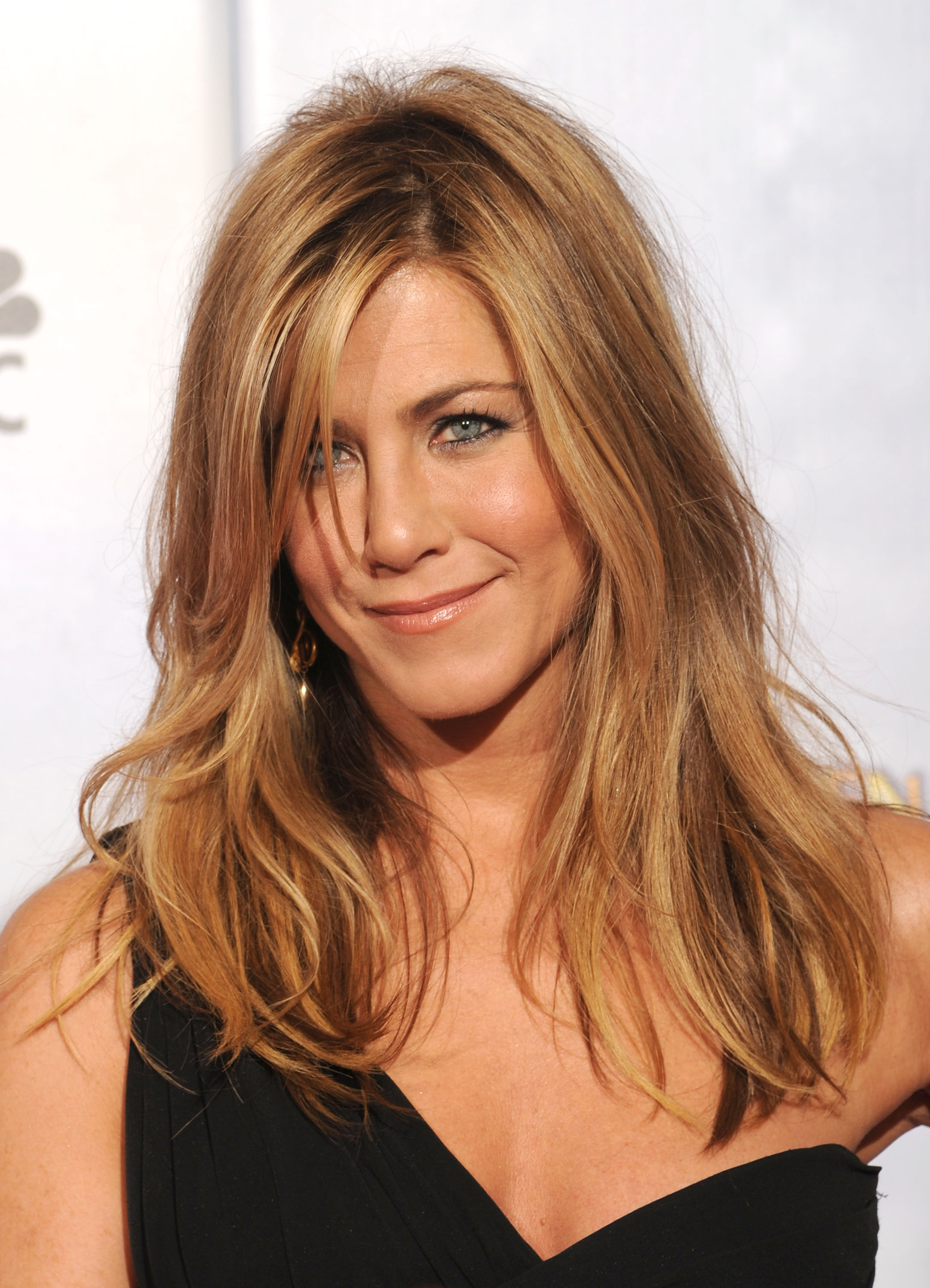 jennifer aniston pictures gallery 13 film actresses. Black Bedroom Furniture Sets. Home Design Ideas