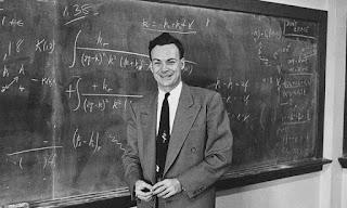 اشهرعلماء الفيزياء