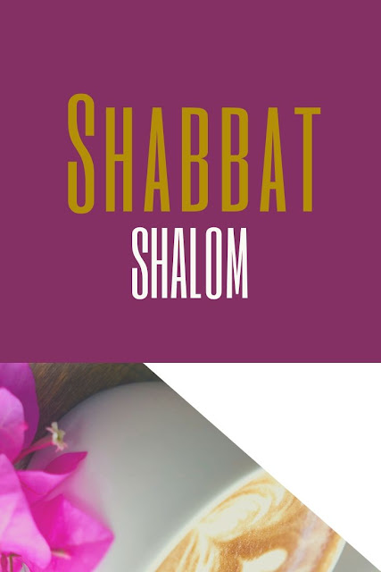 Shabbat Shalom Greeting Card Wishes | 10 Free Awesome Picture Card Images
