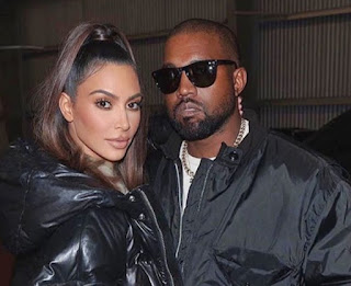 Kim Kardashian and Kanye West threatens bodyguard with $10M or more lawsuit
