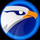 برنامج Eagle Get أحدث اصدار 2019 مجانا