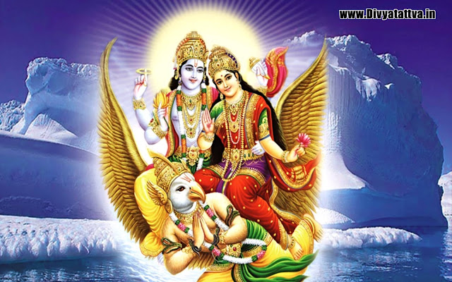 God Vishnu pictures, god narayan photos, goddess luxmi vishnu wallpapers, hindu gods images