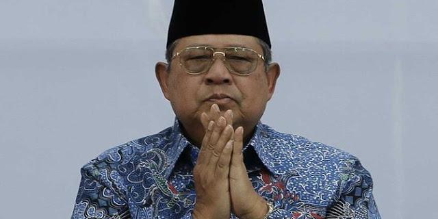 SBY: Prinsip <i>The Winner Takes All</i> Tidak Cocok dengan Bangsa Indonesia