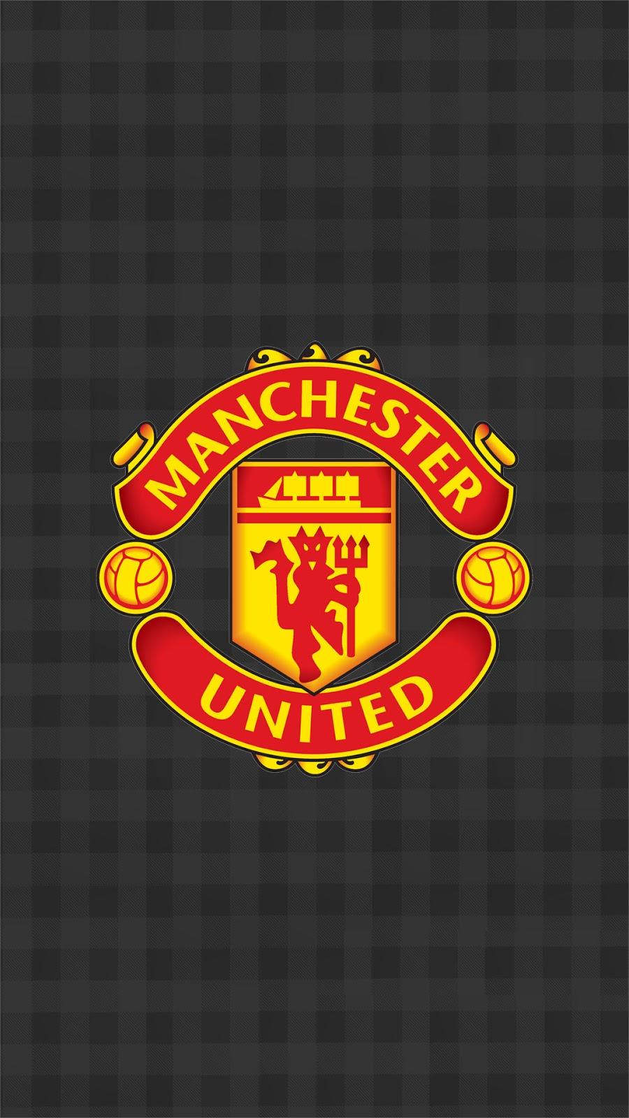 Manchester United Wallpaper For S4