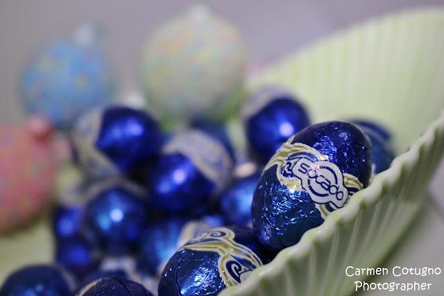 cioccolato socado