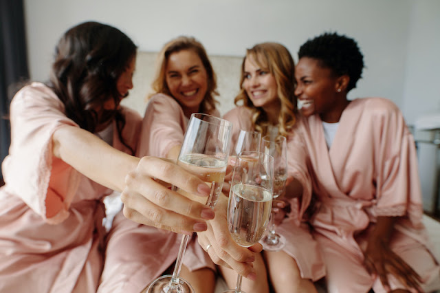 Planning and Who Pays for the Party