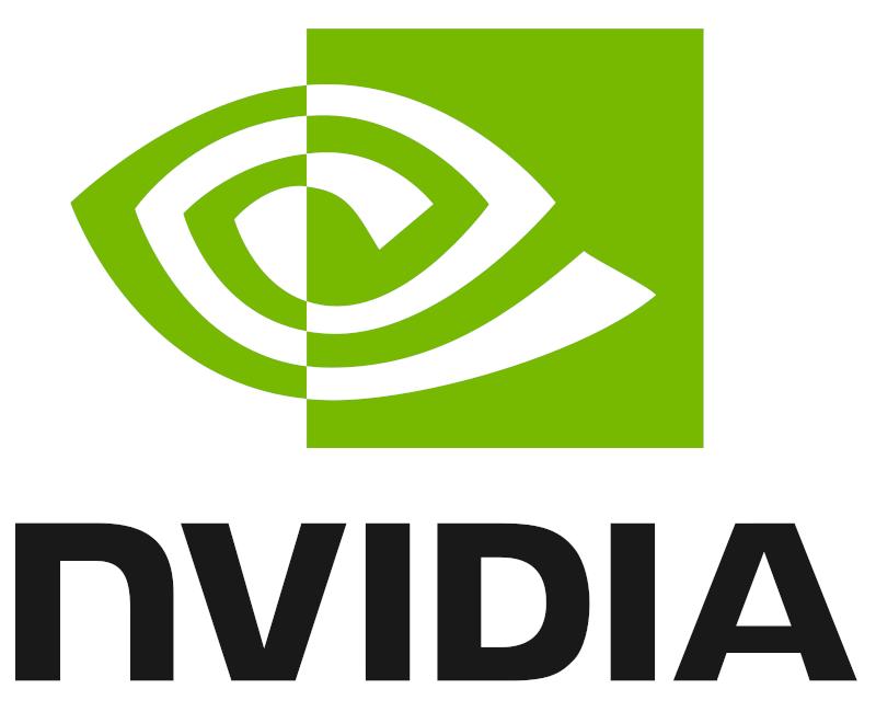 Fix Nvidia Graphics Drivers PPA Breaking Vulkan After A Recent