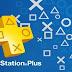 Segundo juego de PlayStation Plus revelado para junio de 2020.