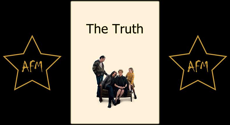 the-truth-la-verite-shinjitsu