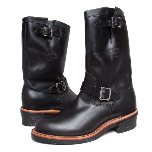 http://www.hepcat.se/departments/chippewa-original-collection-mens-11-engineer-boot-black