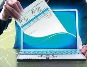 Resultado de imagen de documentos electronicos