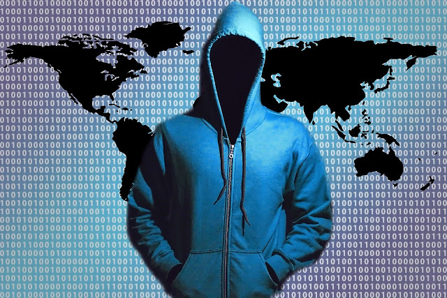 Group-IB disclosed data about a Russian-speaking hacker who hacked hundreds of companies - E Hacking News and IT Security News