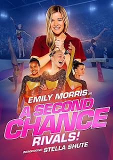 A Second Chance Rivals 2019