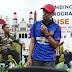 Bintek CHSE, Dorong Obyek Wisata Berprotokol Kesehatan