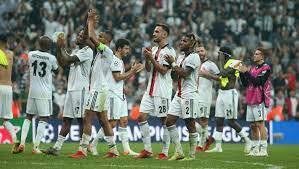 18 Eylül 2021 Cumartesi Antalyaspor Beşiktaş maçı canlı maç izle - Taraftarium24 izle - Justin tv izle - maç izle - Selçuk spor izle - jestyayın izle