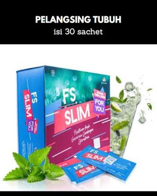 FS Slim