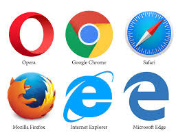 Web Browser Html