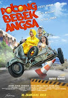 Potong Bebek Angsa Movie