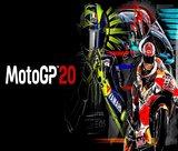 motogp-20-junior-team