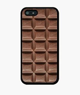 Tableta de Chocolate, humor, exclusivo, exclusivos