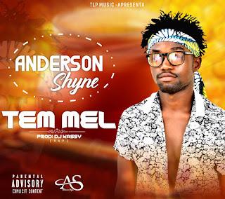 Anderson Shyne - Tem Mel