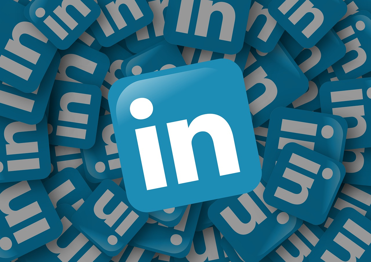 How Can You Achieve Marketing Goals Using LinkedIn?