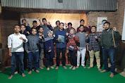 Mahasiswa Lombok Yang Kuliah Dimalang Angkat Bicara Terkait Kasus Baiq Nuril