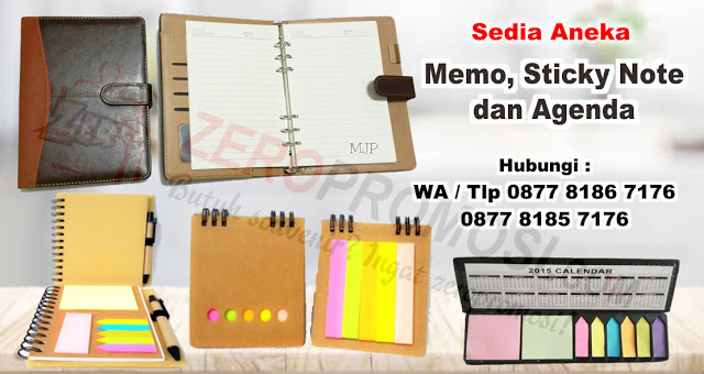 souvenir Notes Blocknote promosi, Note memo, Blocknote Spiral promosi, note seminar, agenda seminar,  memo seminar, Notes Seminar Kit, memo recycle daur ulang