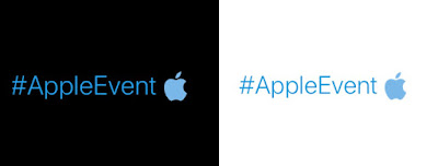 #AppleEvent on Twitter